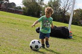 7 razones por las que los niños deben practicar deporte