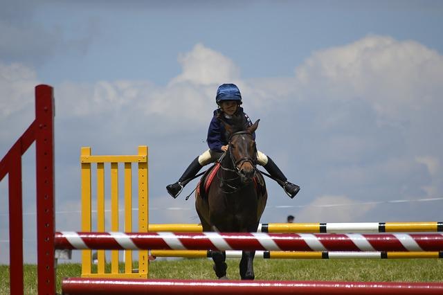 beneficios-de-la-equitacion-para-ninos