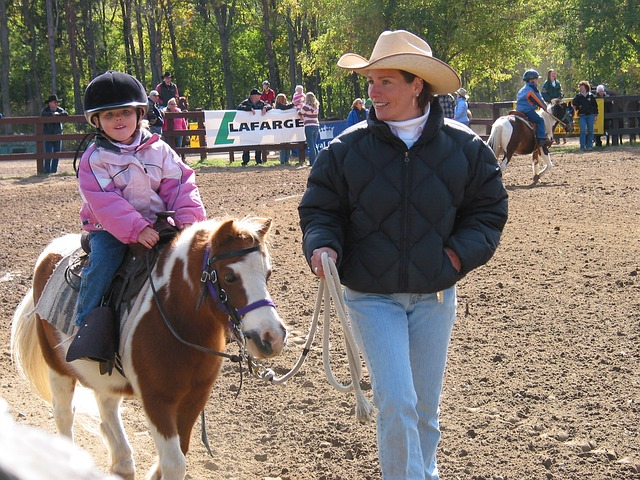 beneficios-del-deporte-de-equitacion-para-ninos