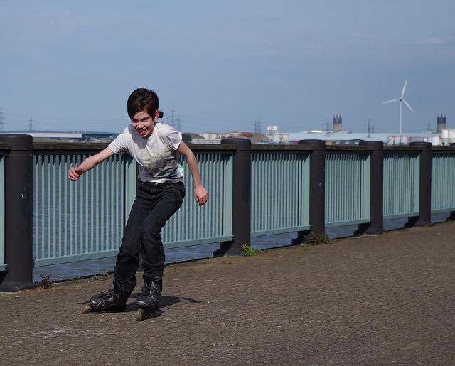 consejos-para-aprender-rapido-a-patinar