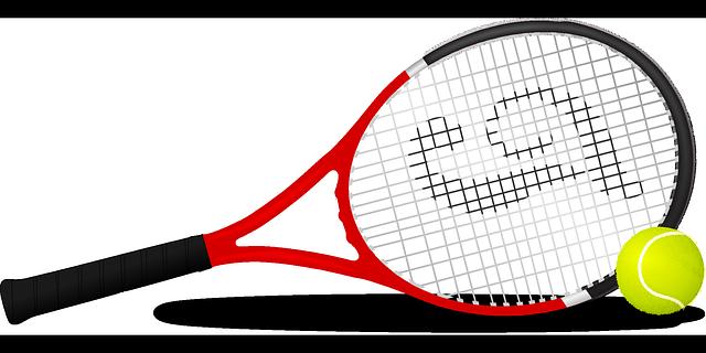 curso-de-tenis-gratis-para-ninos