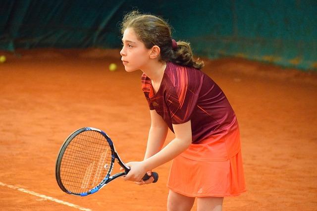 cursos-de-tenis-gratis-para-ninos