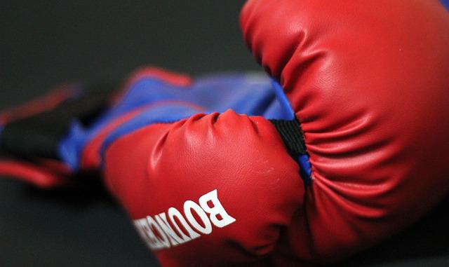 por-que-no-se-recomienda-el-deporte-del-boxeo-en-los-ninos