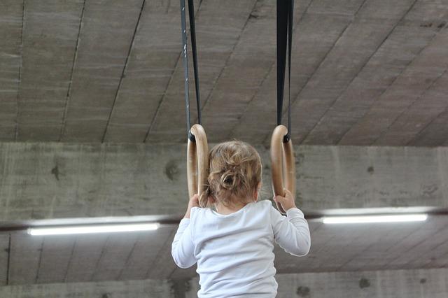 como-prepararse-para-triunfar-en-gimnasia-artistica-femenina