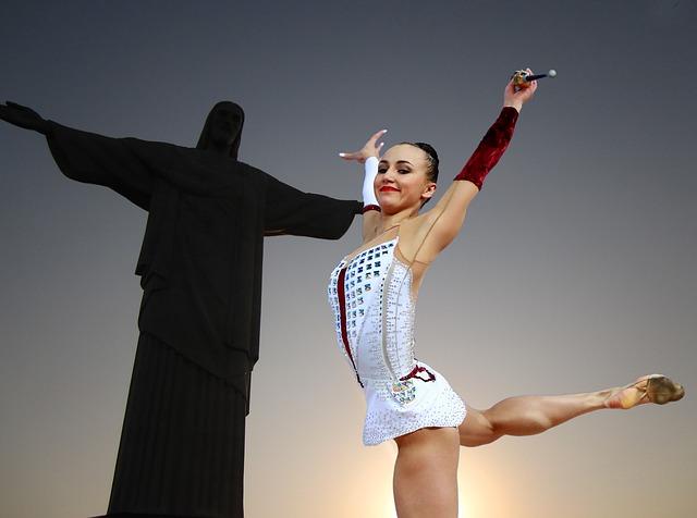como-prepararse-para-triunfar-en-la-gimnasia-artistica-femenina