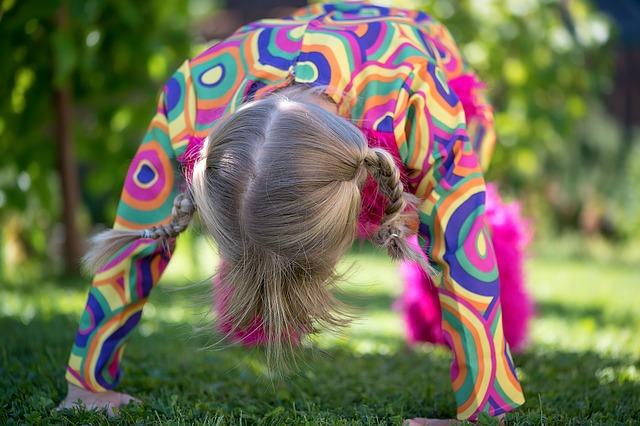 como-prepararse-para-triunfar-en-la-gimnasia-artistica-para-ninas