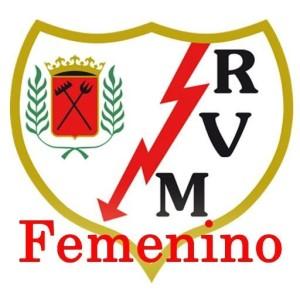 Curiosidades y anécdotas de la historia del Rayo Femenino