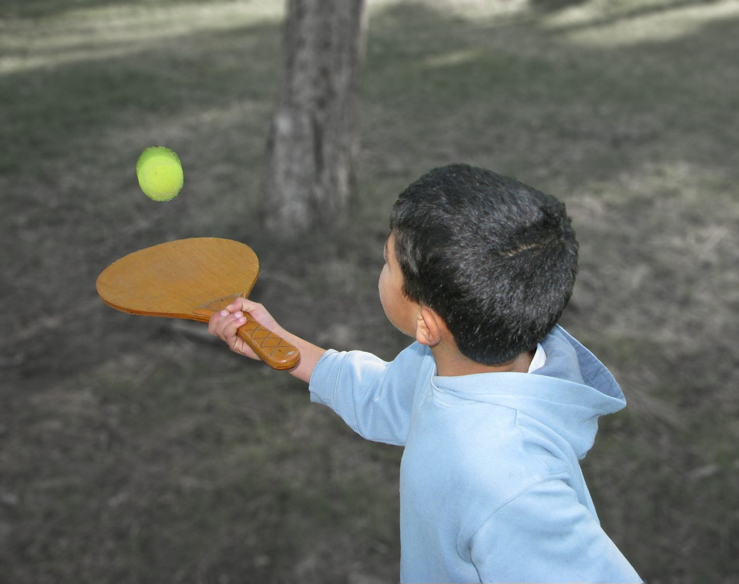 ¿Por qué practicar Deporte para niños en Barcelona en Agosto?